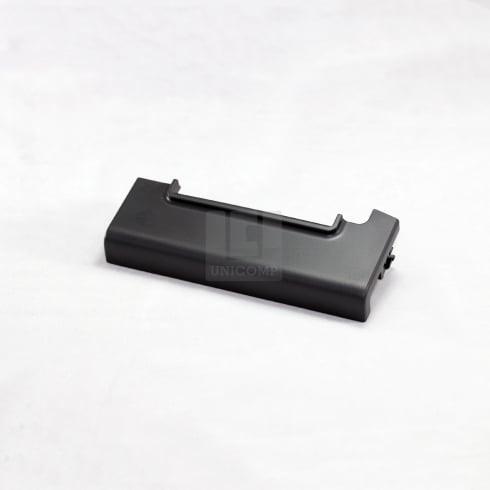 Compatible with: TM-T88V, TM-T86FII