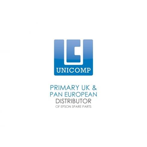 Epson SPARE PART - COVER,IC,LEFT UNIT ESL,ASP - 1541311