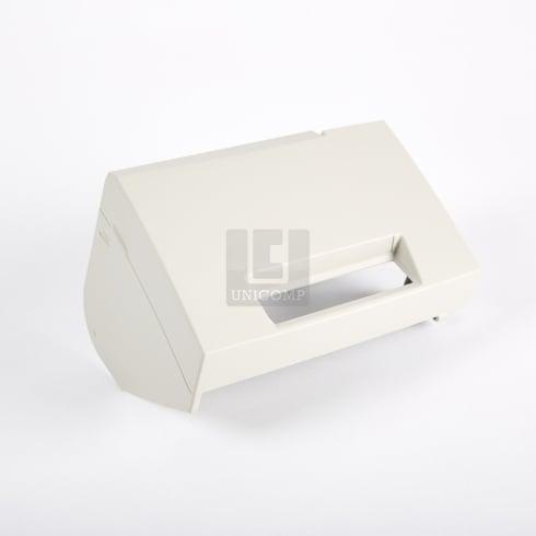 Compatible with: TM-U675, TM-H6000, TM-U675P, TM-H6000P, TM-H6000IIP, TM-H6000II