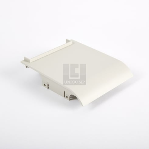Compatible with: TM-T88, TM-T88II, TM-H5000II, TM-H5000IIP