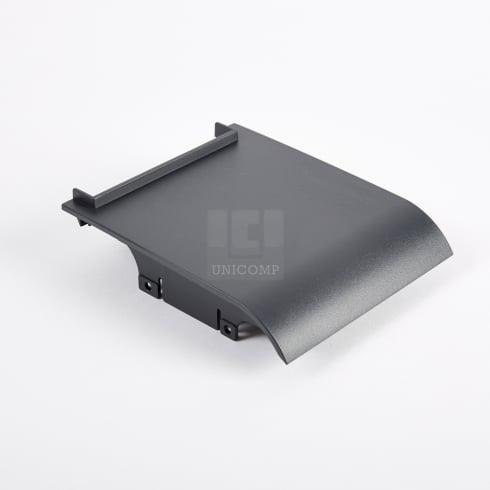 Compatible with: TM-H5000II, TM-T88II, TM-T88IIP