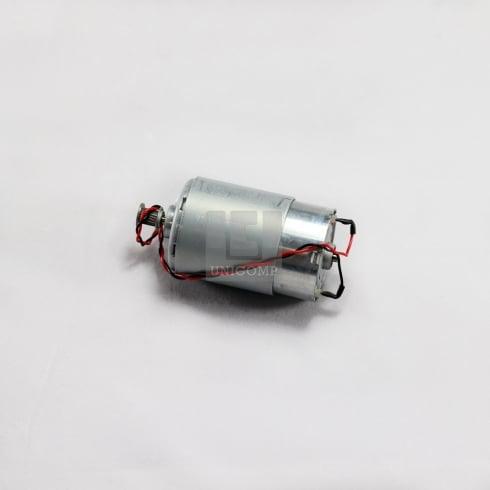 Epson SPARE PART - CR MOTOR - 2130374