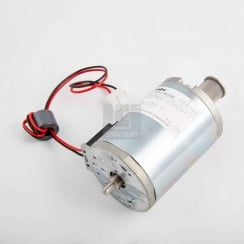 SPARE PART - CR MOTOR ASSY - 2111144