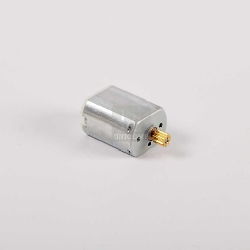 Epson SPARE PART - CUTTER MOTOR ASSY - 1028566