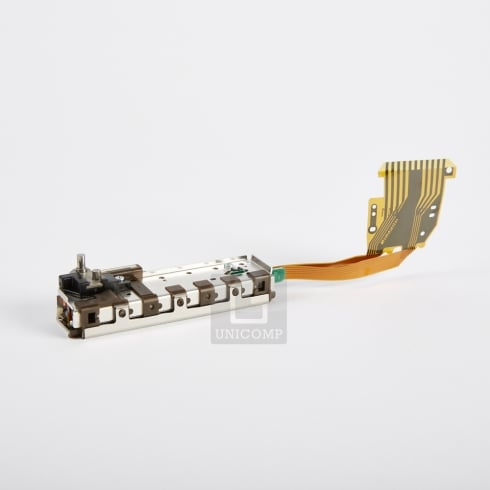 Epson SPARE PART - DOT HEAD UNIT H 24V 7 PIN M290 - F230727000