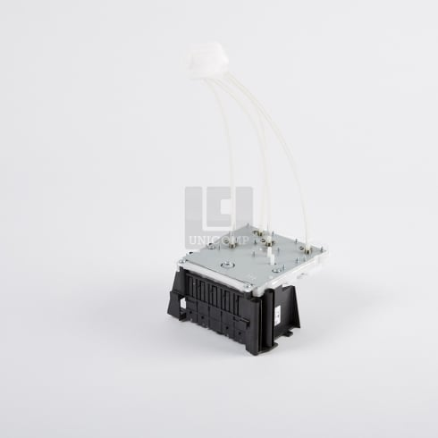 Epson SPARE PART - DUCT,CR ASSY.,R,ESL ASP - 1672064