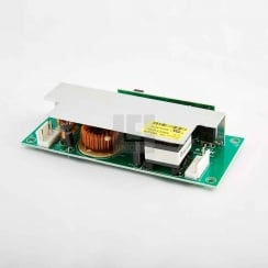 Compatible with: EB-915W, EB-925