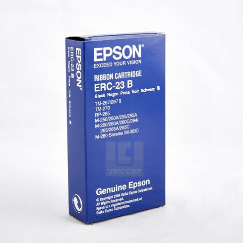 Epson SPARE PART - ERC-23B - C43S015360