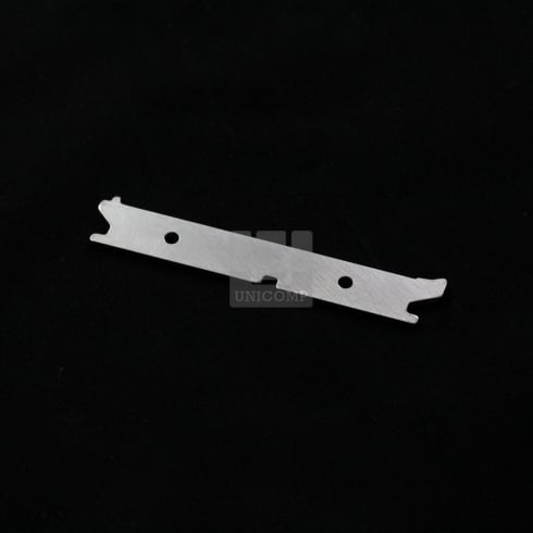 Epson SPARE PART - FIXED BLADE - 1065695