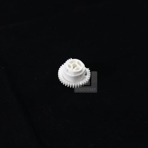 Epson SPARE PART - GEAR PICK UP - 1294129