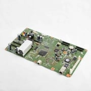 SPARE PART - GS6000 BOARD ASSY. MAIN - 2121641