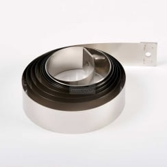 SPARE PART - GS6000 CR BELT - 1496335