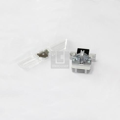 Epson SPARE PART - HEAD KIT ASP - 1275824