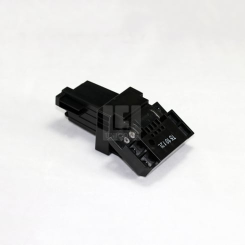Epson SPARE PART - HINGE ASSY.FREE STOP ADF L - 1702710