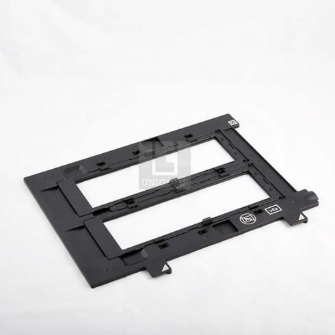 Epson SPARE PART - HOLDER ASSY, BROWNIE(was 1510120) - 1555730