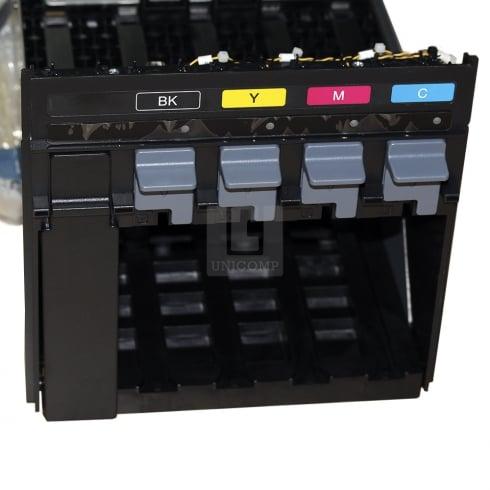 Compatible with: Sure Color SC-S30600, Sure Color SC-S30610