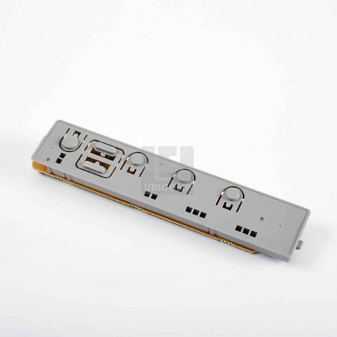 Compatible with: FX-890, FX-2190