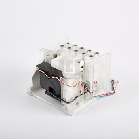 Epson SPARE PART - INK SELECTOR UNIT - 1714126