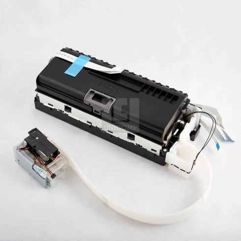 Epson SPARE PART - INK SUPPLY UNIT;B,IEI - 1714868