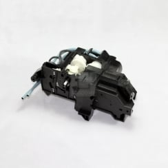 SPARE PART - INK SYSTEM ASSY.;IEI.,CB35 - 1544749