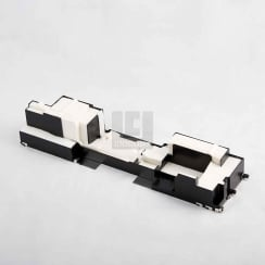 SPARE PART - INK WASTE TRAY ASSY.IEI - 1497335