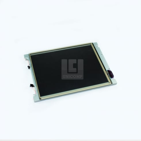 Epson SPARE PART - LCD SET 10.4' SVGA - 2031019