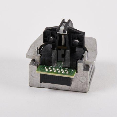 Epson SPARE PART - LX300+ PRINTHEAD - F078020