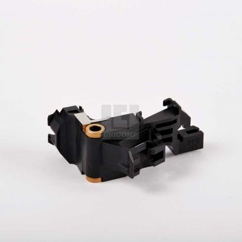 Compatible with: M-820, M-825, M-825V, M-825W, M-875, M-820A, M-875W