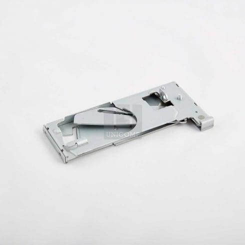 Epson SPARE PART - M-T207A CUTTER UNIT - 1302110