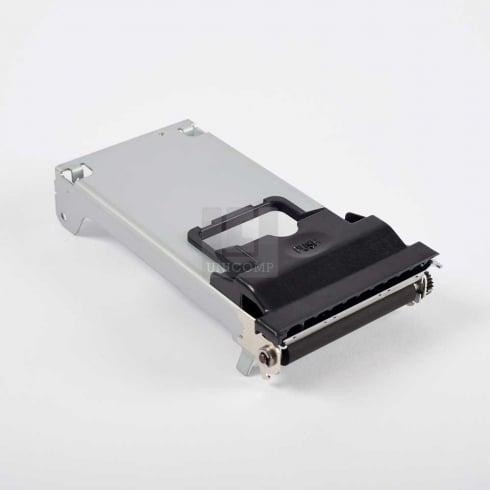 Epson SPARE PART - M-T207A PLATEN R ASSY - 1232706
