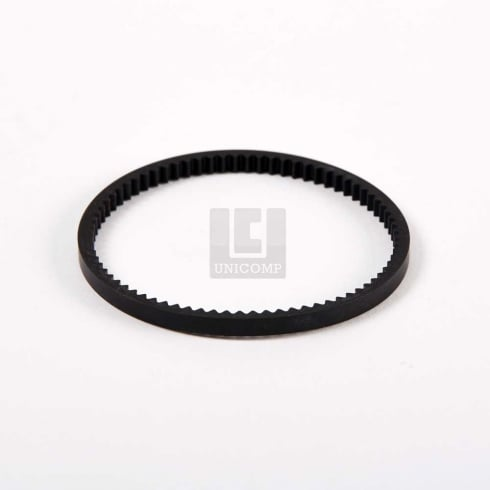 Epson SPARE PART - M-T245 BELT PAPER TAKE-UP - 1014128