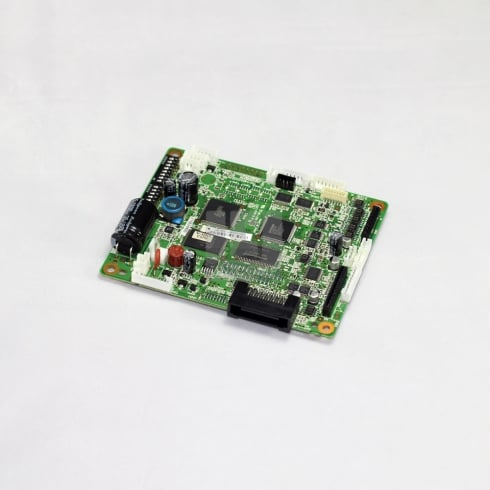 Compatible with: TM-H6000III