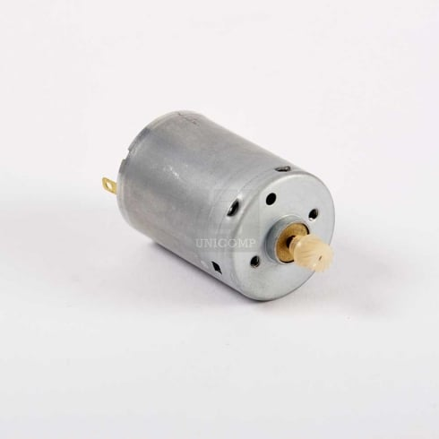 Epson SPARE PART - MAIN MOTOR ASSY - 1049277