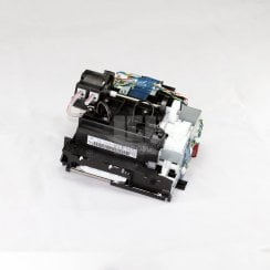 SPARE PART - MAINTENANCE ASSY ESL,ASP - 1713310