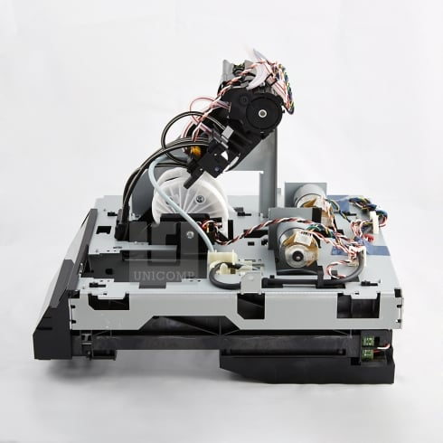 Epson SPARE PART - MAINTENANCE KIT PRO 7700/9700 - 1523706