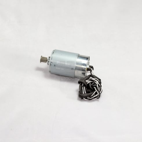 Epson SPARE PART - MOTOR ASSY. PF C593 - 2091572