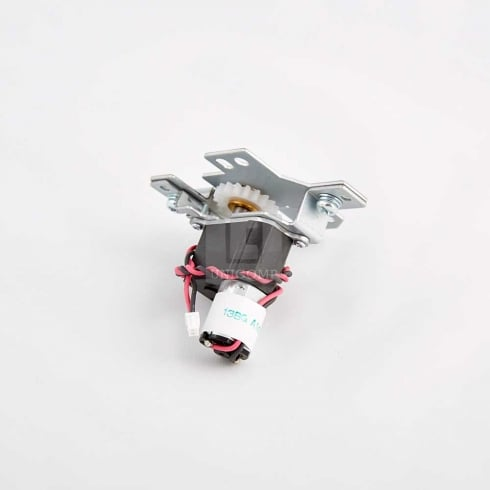 Epson SPARE PART - MOTOR CF ASSY AS - 1452666