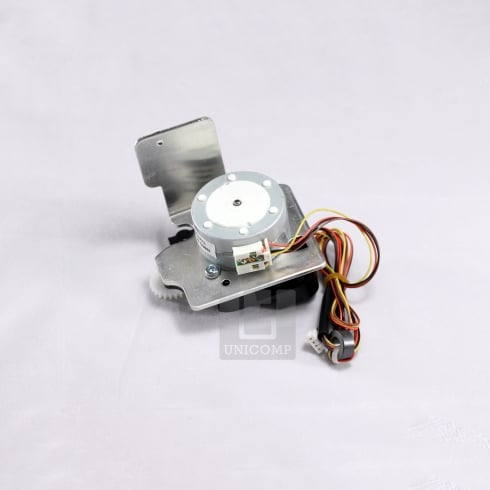 Epson SPARE PART - MOUNT PLATE MOTOR ASF ASSY. C593 ESL ASP - 1411495