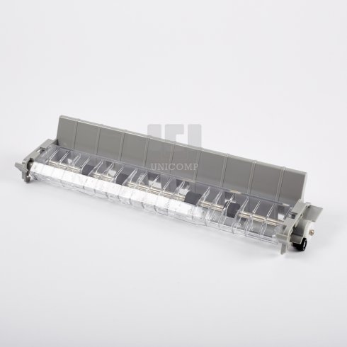 Epson SPARE PART - PAPER EJECT ASSY - 1274270