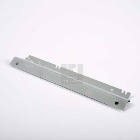 Compatible with Dot Matrix LQ-870, FX-870, FX-880, LQ-580, FX-880+, FX-890, FX-890A, LQ-590