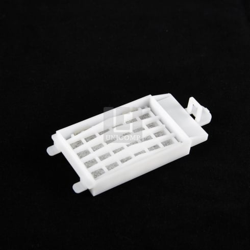 Epson SPARE PART - POROUS PAD,FLASH BOX,ASSY ESL;ASP - 1574116