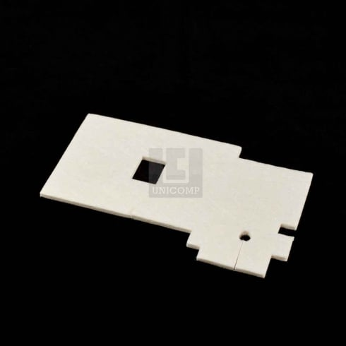Epson SPARE PART - POROUS PAD,INK EJECT - 1535993