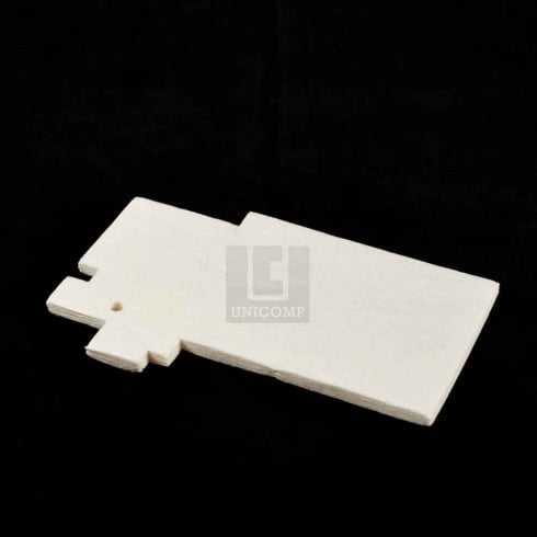 Epson SPARE PART - POROUS PAD,INK EJECT - 1535996