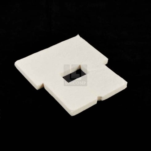 Epson SPARE PART - POROUS PAD,INK EJECT - 1536000