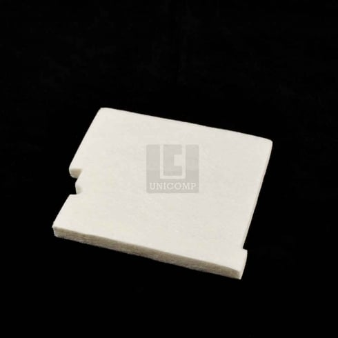 Epson SPARE PART - POROUS PAD,INK EJECT - 1536003