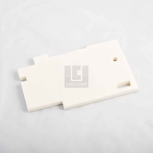 Epson SPARE PART - POROUS PAD,INK EJECT;E - 1535997