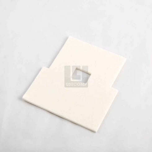 Epson SPARE PART - POROUS PAD, INK EJECT;G - 1535999