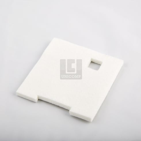 Epson SPARE PART - POROUS PAD INK EJECT IS LOWER FB;B - 1492495