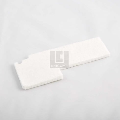 Epson SPARE PART - POROUS PAD INK EJECT UPPER LEFT - 1483949