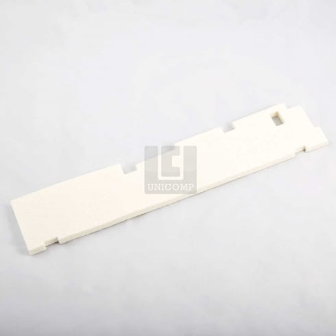Epson SPARE PART - POROUS PAD PAPER GUIDE INK EJECT UPPER;B - 1513177